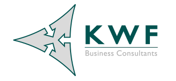 KWF Business Consultants